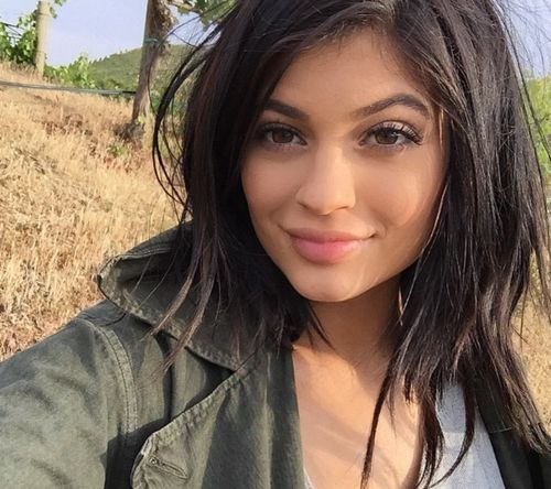 Kylie Jenner's 'Weight Gain' Is Literally Unbelievable | CafeMom