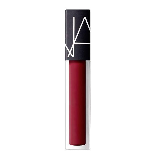 Velvet Lip Glide - Unspeakable