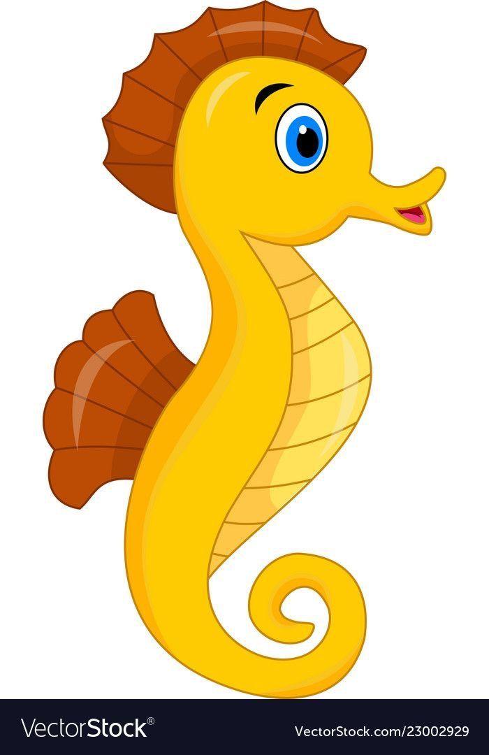 Pin De Beyza Teacher En Ocean Animals Mar Animado Mosaico De
