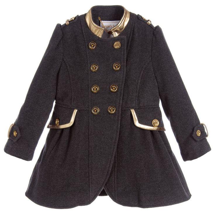 137 best Winter Coat Edit images on Pinterest | Winter coats ...