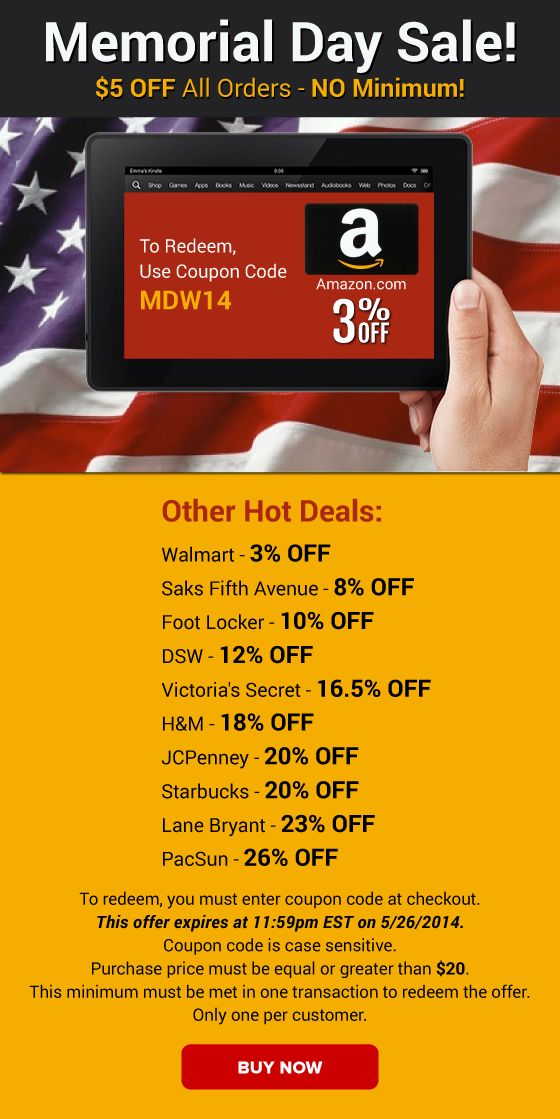 memorial day sales lowes 2016