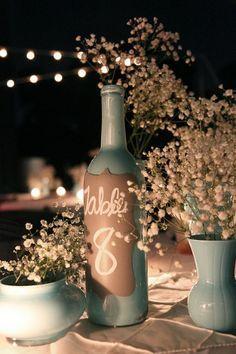 Cheap Wedding Ideas That Look Stunning