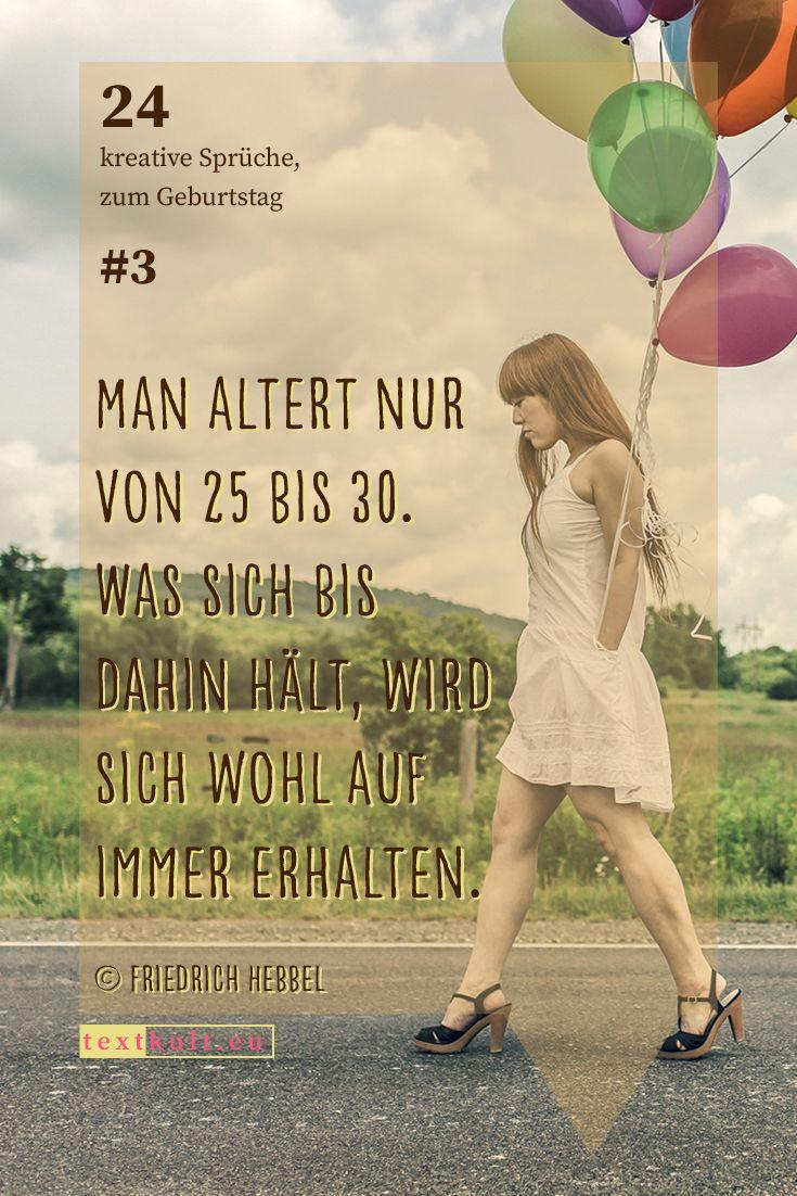 ᐅ Happy Birthday Die Schonsten Spruche Zum Geburtstag Schone