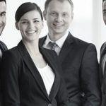 Advogados Em Barueri | Escritório de Advocacia Centro de Barueri | Cível, Família, Imobiliário, Trabalhista, Empresarial e Criminal, Consulte Online.