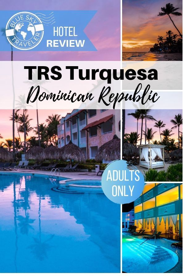 Swim Up Rooms At The Trs Turquesa In Punta Cana Dominican Republic Domini Dominican Republic Travel Punta Cana Hotels Punta Cana Dominican Republic