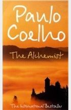 The Alchemist by Paulo Coelho - review | Children's books | guardian.co.uk