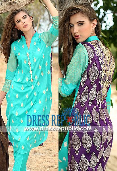 Orient Premium Collection 2014 Catalogue | Pakistani Lawn Collection Online Pakistani Lawn Collection Online 2014: Orient Premium Collection 2014 Catalogue at Affordable Prices on Dressrepublic. Call Los Angeles, CA