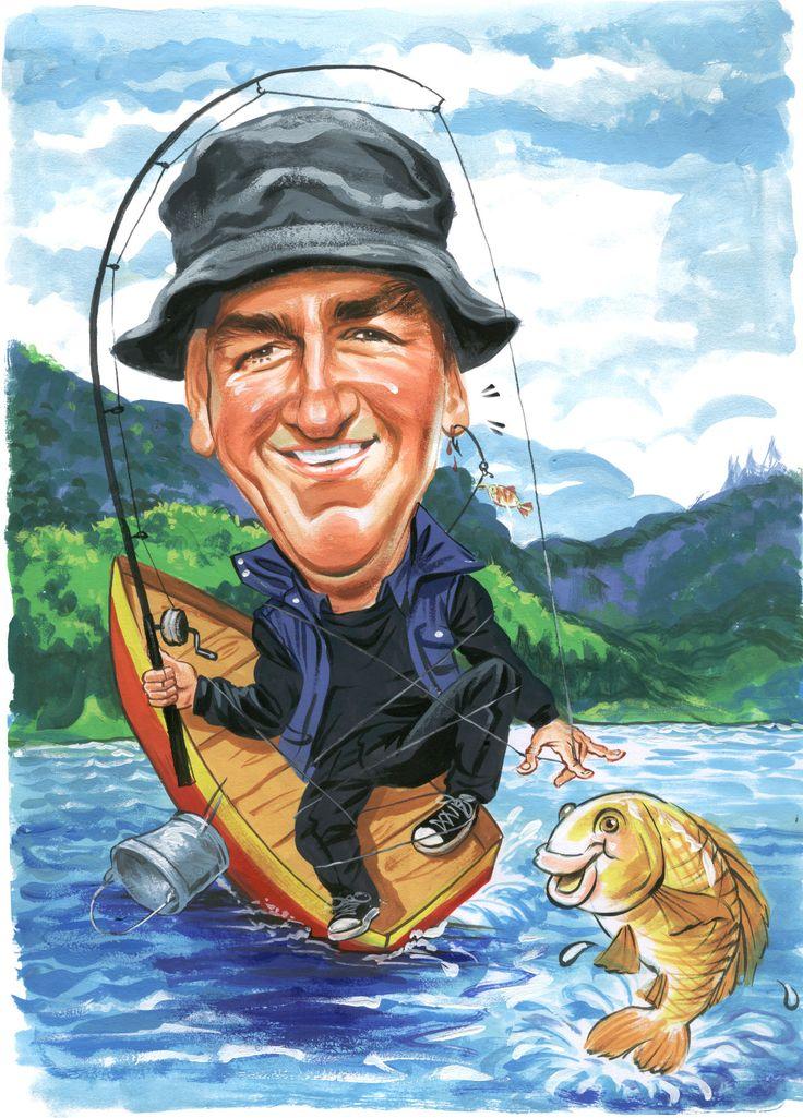 киеве, начинающий рыболов с картинками боялась трудностей, любые