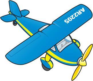 AIRPLANE3.jpg (325×283)