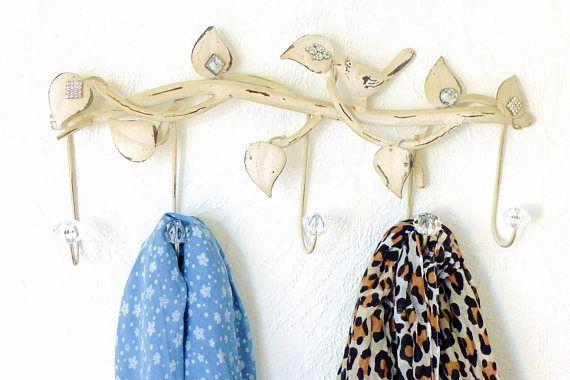 Die besten 25 garderobe metall ideen auf pinterest for Eck garderobe wandgarderobe