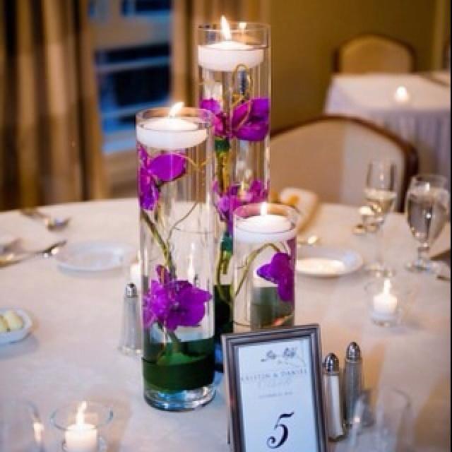 Best images about centerpiece on pinterest receptions