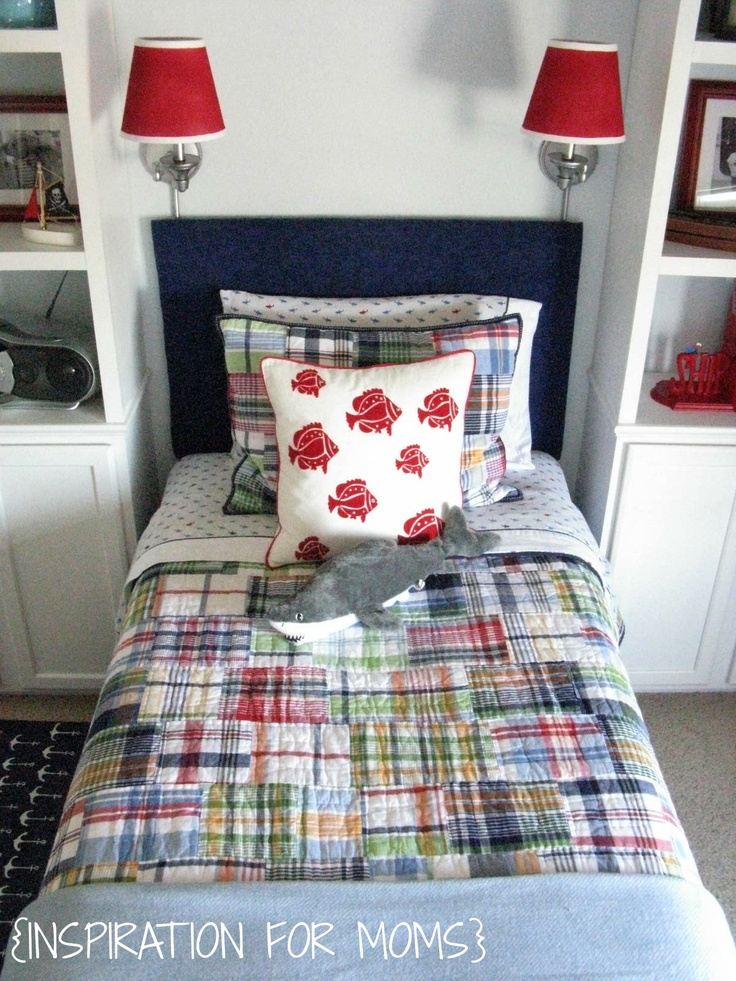 From Junk Room To Beautiful Bedroom The Big Reveal: 17 Best Ideas About Big Boy Bedrooms On Pinterest