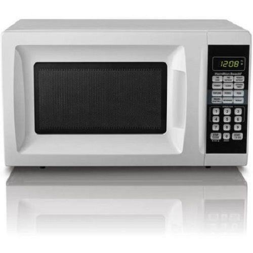 microwave clipart black and white. microwave oven countertop digital hamilton beach .7 cu ft white 700 watt kitchen clipart black and