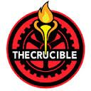 Image result for the crucible oakland