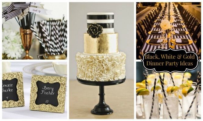 24 best carmen 39 s 65th birthday party images on pinterest for 65th birthday party decoration ideas