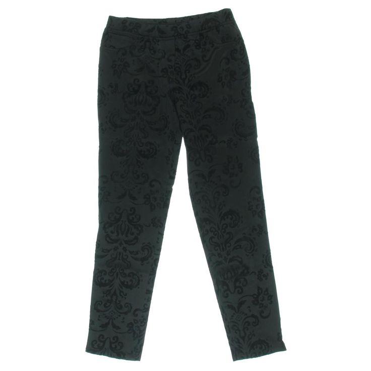 25 Best Velvet Pants Ideas On Pinterest Red Velvet