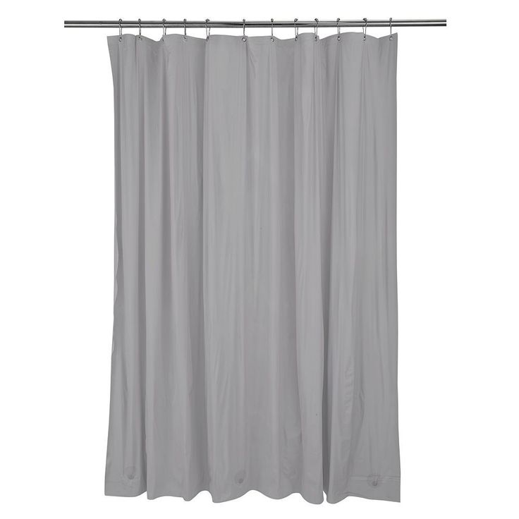 how to get rid of mold on curtains