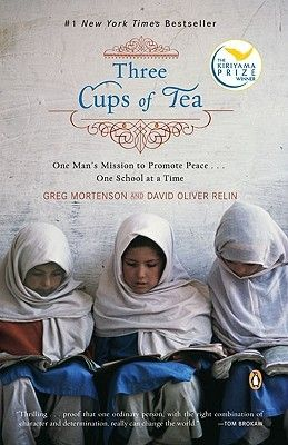 three cups of tea response to Put a tbls in 2 cups of water to soak over night, in the morning add warm water  and drink it  please response my query asap  how about you just take a 3/4  tea-spoon full of fenugreek in morning then drink on cup of water.