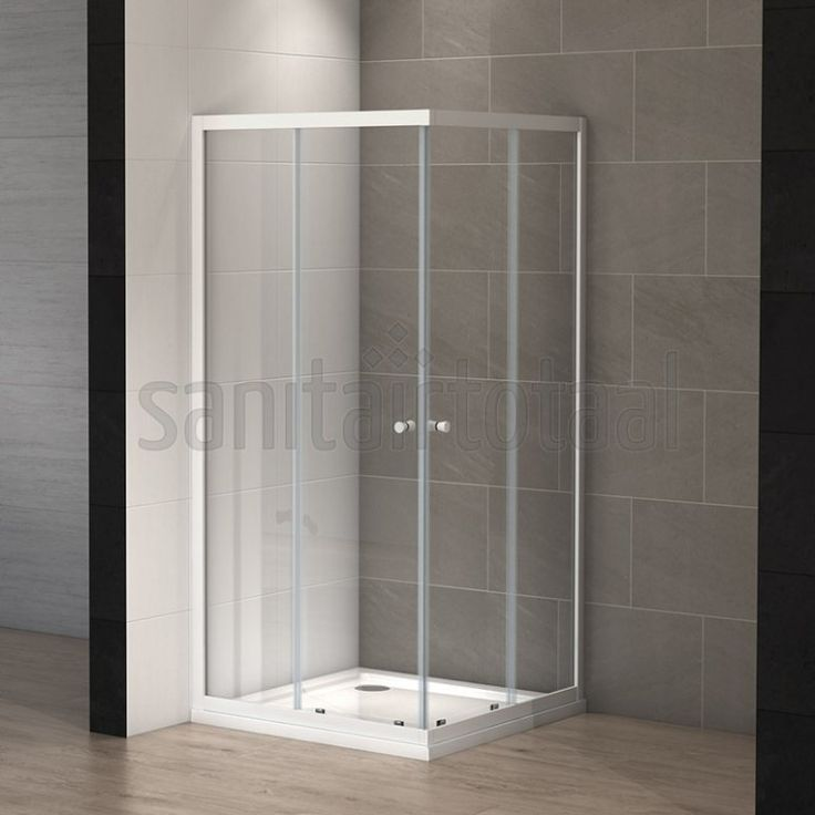 39 beste afbeeldingen van badkamer - Afbeelding voor badkamer ...