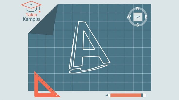 75 best architectural design courses coupon codes images on autocad 3d ile modelleme renin best udemy coupons coursecheap fandeluxe Choice Image