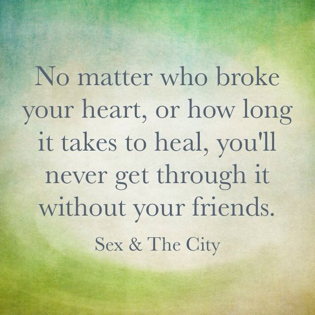 Sex And The City Quote About Coloring : 127 best charlotte york images on pinterest