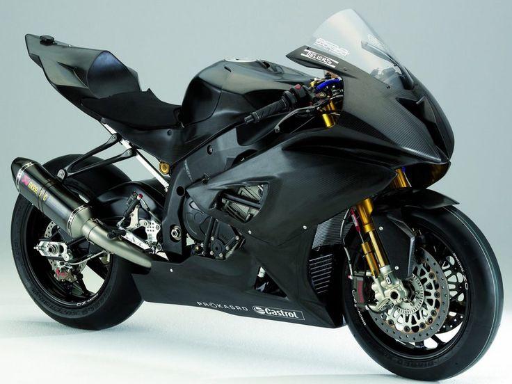 Bmw Moto | bmw motorcycle accessories, bmw motorcycle dealers, bmw motorcycle parts, bmw motorcycles, bmw motorcycles for sale, bmw motorcycles nj, bmw motorcycles nyc, bmw motorrad, bmw motorsport, bmw motorsport puma