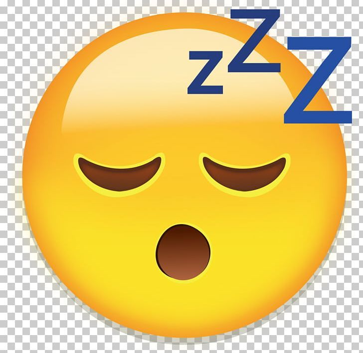 Emoji Smiley Happiness Iphone Emoticon Png Computer Icons Emoji Emojipedia Emoticon Emotion Emoji Emoji Images Ios Emoji