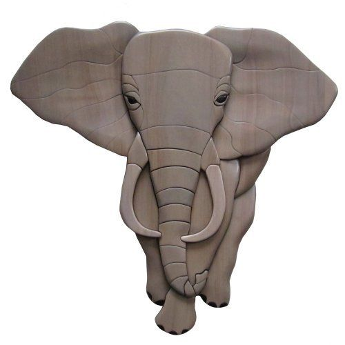 1000 Images About Elephant Patterns On Pinterest Toys