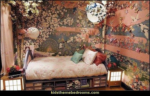 steampunk bedroom creditrestoreus