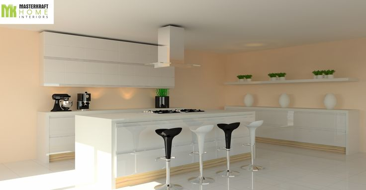Design 3 (View 2)