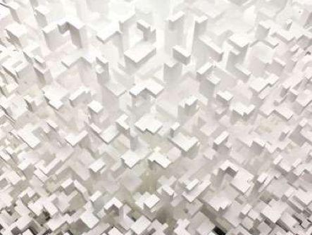 grey goo pattern - photo #4
