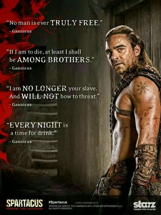 262 best images about dustin clare on pinterest starz