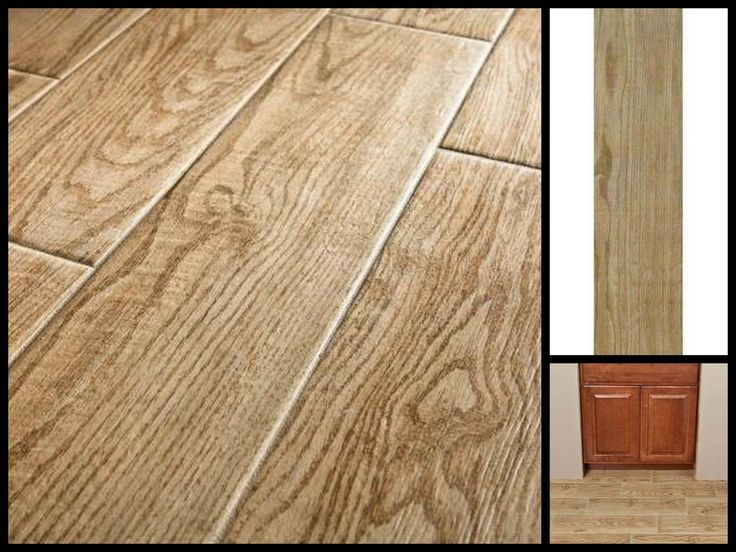 You can also look for some pictures that related to New Tile That Looks  Like Wood · Tile EntrywayPicture ThatHome Depot - 10 Best Wooden Flooring Tiles Images On Pinterest