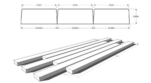 disenoarquitectura.cl - lacantera - deckpiedra - formato
