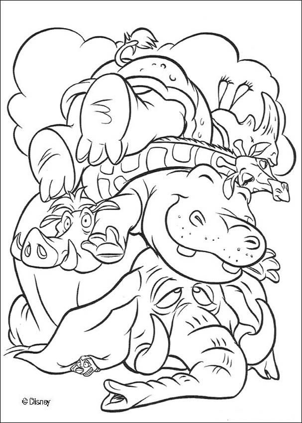 Pin By Brit Darington On Coloring Challenges For Kids