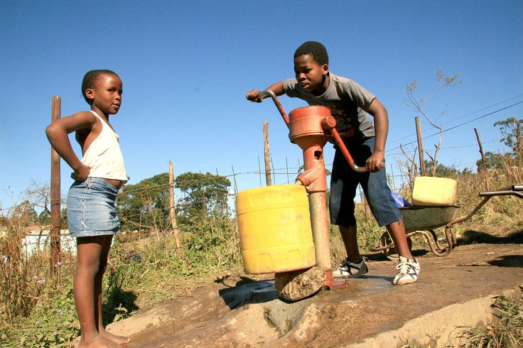 social services SOUTH AFRICA - Google Search