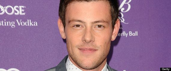 "Cory Allan Michael Monteith, a Canadian actor best known for playing Finn Hudson on the hit Fox TV show ""Glee,"" was found dead Saturday in a Vancouver hotel room, The Hollywood Reporter reported.  He was 31."