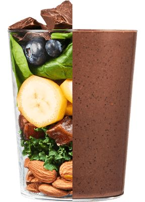 There is no easier way to start your day with a smoothies, here are 4 very nutritious smoothie recipes for you to try. Mango and Papaya Mango Papaya Pineapple Macadamia Nuts Glazed Cherry Apple Juice    CACAO and AVOCADO Zucchini Avocado Raw Pumpkin Seeds Dates Coconut Oil Vanilla Bean Ginger    … … Continue reading →