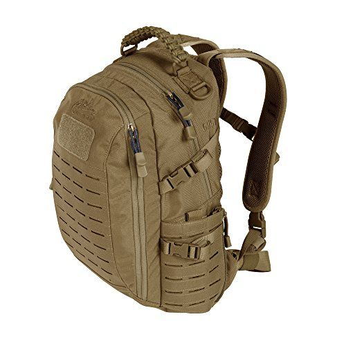 Direct Action Dust Tactical Backpack Coyote Direct Action http://www.amazon.com/dp/B00NBWK2MK/ref=cm_sw_r_pi_dp_mdNywb00Z822G
