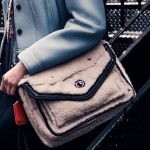 Coach's China Sales Growth Falls to Two-Year Low http://red-luxury.com/brands-retail/coach-china-sales-growth-falls-to-two-year-low-27362