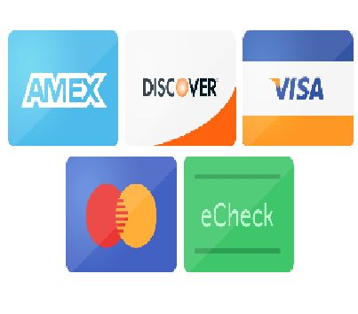 Accepting Credit Cards to Manage All Your Payment Solutions Needs Alongwith Instant Merchant Account Services for You Online Gateway Payment Processor. at http://henrylee1985march.bravesites.com/