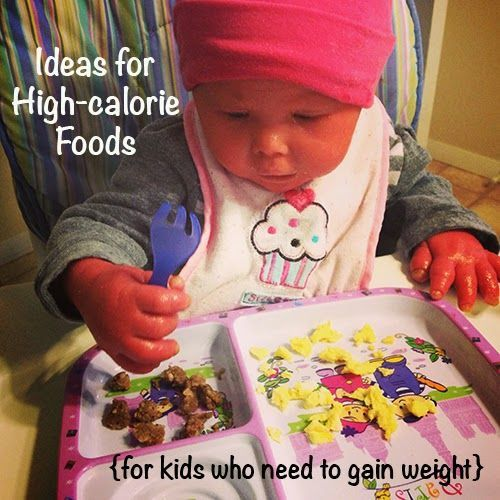 8 best help my kids gain weight images on pinterest food for high calorie food ideas for kids who need to gain weight ccuart Image collections