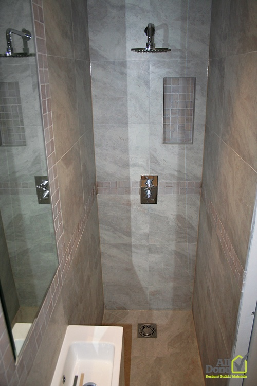 1000 Images About Wet Room On Pinterest Wet Room Bathroom Shower Rooms And Refurbishment