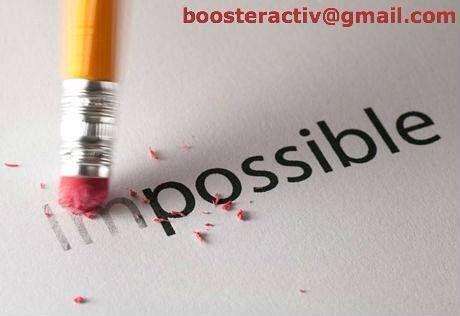 #imposibleisnothing #boost your #business des #difficultés pour #booster votre #entreprise ? J'ai une #solution pour vous ! @boosteractiv #marketing #management prenez #rendezvous et #renseignez vous by boosteractiv