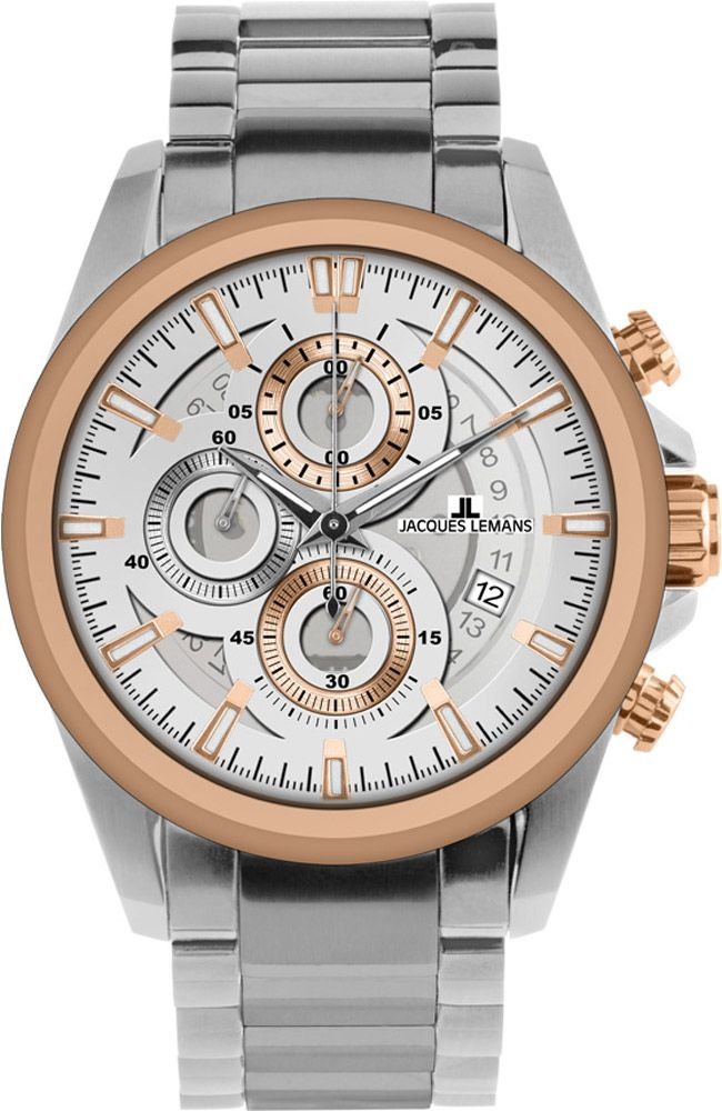Jacques Lemans watch collection: http://www.e-oro.gr/markes/jacques-lemans-rologia/