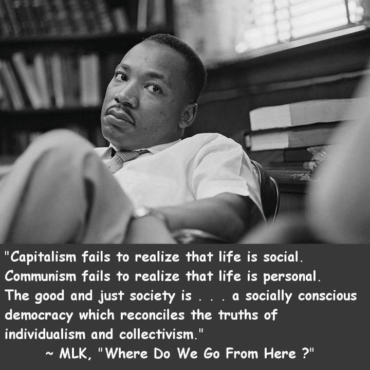 Dr. King · Martin LutherHeroes