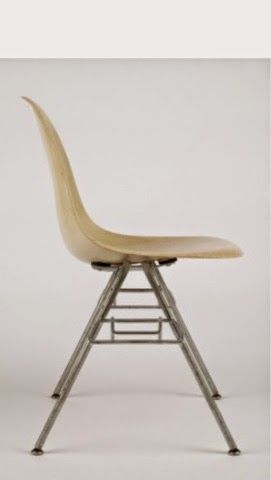 38 best Cafe Chairs Collectable images on Pinterest | Cafe ...
