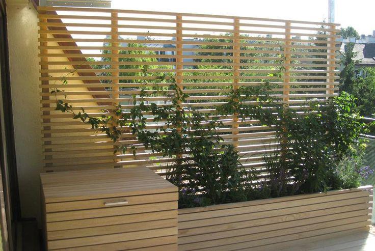 107 best Garten images on Pinterest Garden plants, Backyard patio