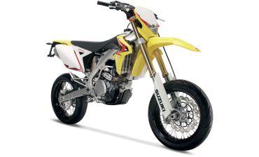 Valenti Racing Sm Http Www Insella It Listino Moto
