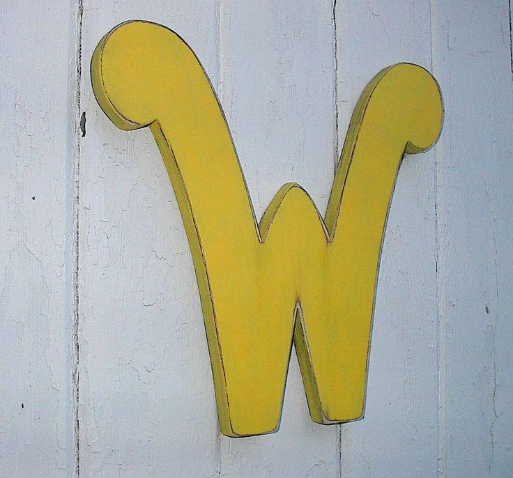 The 123 best V - v og W - w images on Pinterest | Letter, Letters ...
